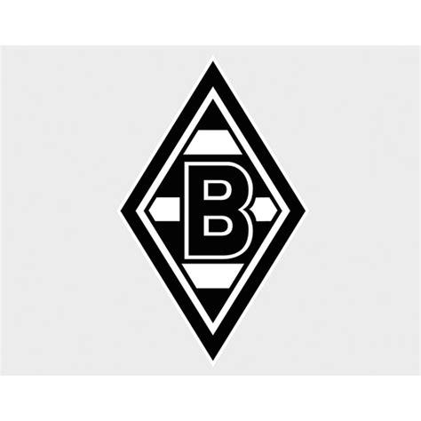 gladbach fanartikel bestellen online amp g 252 nstig borussia