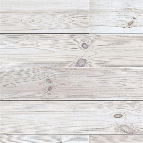 white wood flooring texture seamless 05453