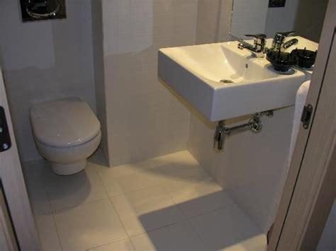 Kleines Bad Dusche by Kleines Bad Renovieren Mit Dusche