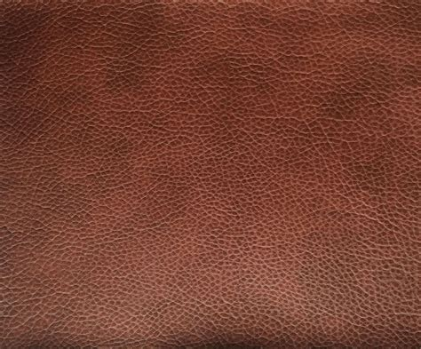 Leather Material For Upholstery 1350 1500mm Sofa Pvc Faux Leather Upholstery Fabric With