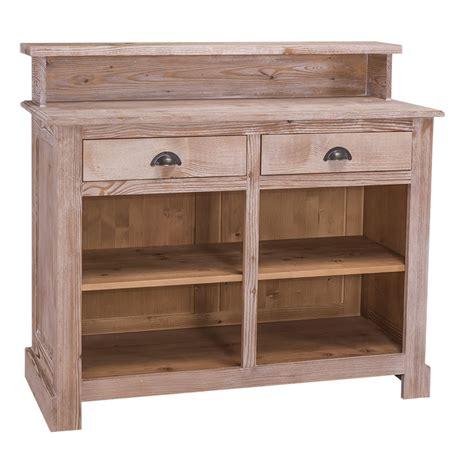 comptoir bar pas cher comptoirs de bar meuble bois massif pas cher couleur et