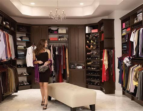 walkabout a walk in large walk in closet dimensions home design ideas
