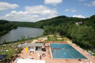 schwimmbad olpe streifz 252 ge diehlberg hotel am see sondern biggesee