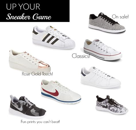 trendy sneakers shop with lindsay archives chagne and blue