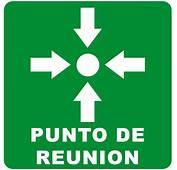Punto De Encuentro  2016 Car Release Date