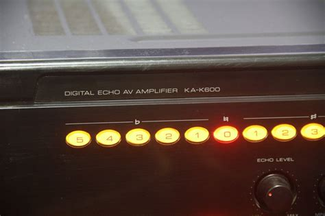 Jazz For Oleh Sondakh Segel Stok Ke 6 audio2nd kenwood ka k600 karaoke lifier sold