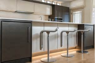 how to light a kitchen lightology how to light a kitchen lightology