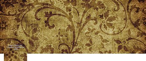 design batik cover picture 187 brown batik style background