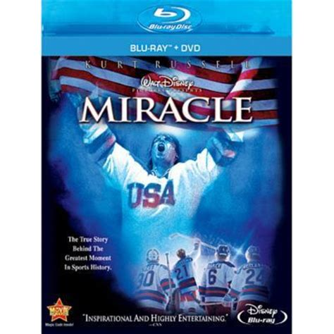 Miracle Disney Miracle Disney