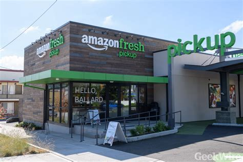 amazon fresh amazonfresh pickup expands to prime members in seattle
