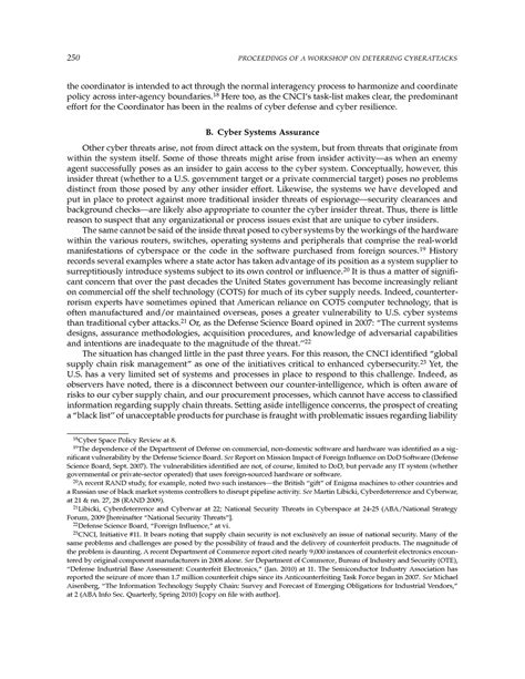 united states resume format resume builder united states 28 images resume format