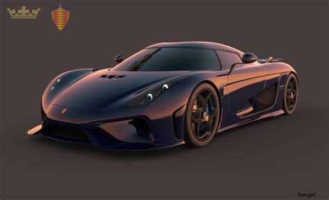 future koenigsegg 100 concept koenigsegg 15 year old created this