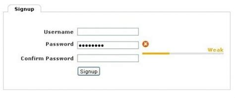 pattern for password validation in javascript password password checker in javascript password validation
