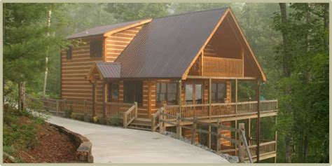 Arizona Cabins For Rent by Az Cabin Rentals