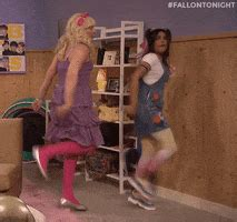 tik tok dance gifs find share  giphy