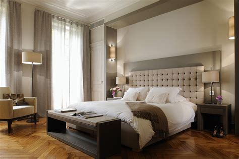 Decoration Maison by D 233 Coration Chambre