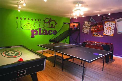 home design decorating 2 games victoria sells real estate