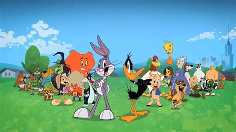 looney tunes theme song movie theme songs amp tv soundtracks