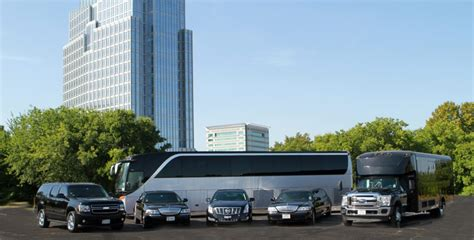 Best Limo Service by Best Limo Service