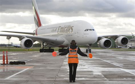 emirates jakarta airport telephone emirates airlines manchester airport telephone number
