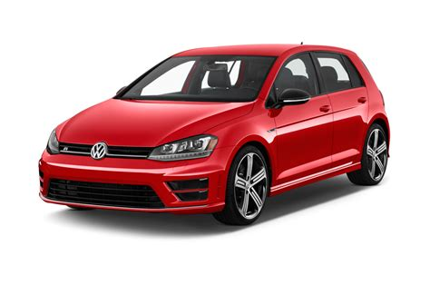 volkswagen golf reviews research golf prices specs motor trend canada
