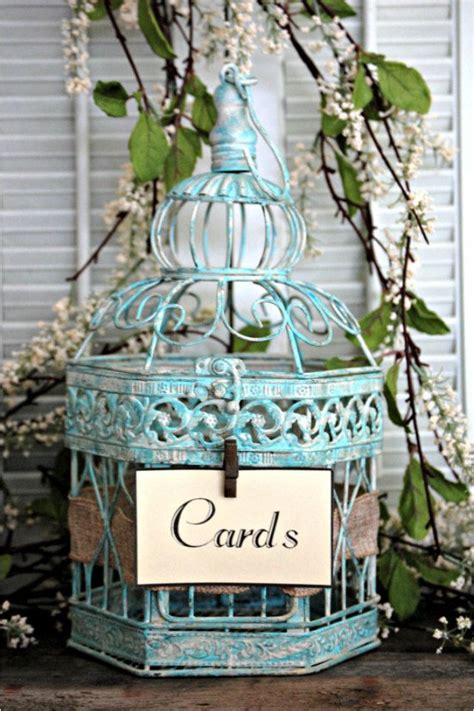 rustic shabby chic home decor shabby chic rustic home party or diy wedding decor 18