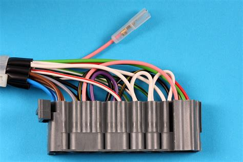 swiss wiring harness 20 wiring diagram images wiring