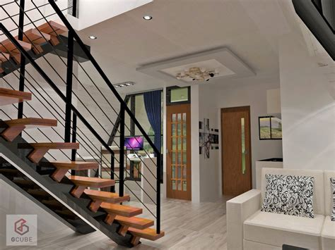 get a modern house design philippines that stands out