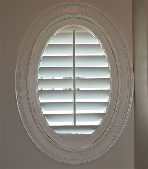Oval Window Covering Best 20 Oval Windows Ideas On Entrance