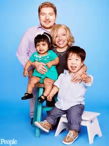 Cancer the little couple bill klein jennifer arnold people com