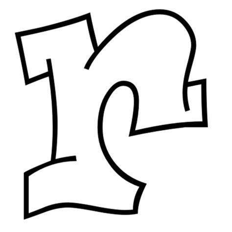 consultorio banchette lettere in grassetto da colorare 28 images alfabeto