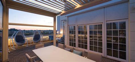 verande legno e vetro veranda in legno e vetro galleria di immagini