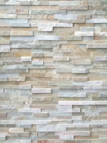 stack stone sandstone bluestone granite crazy paving