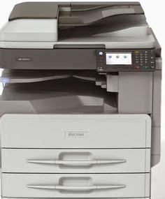 Mesin Fotocopy Ricoh Aficio mesin photocopy ricoh jual mesin fotocopy ricoh jual