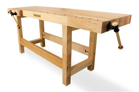 lie nielsen bench benches the knowledge blog
