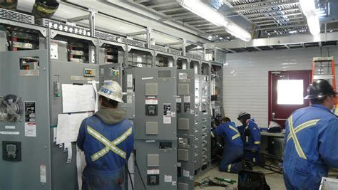 Rig Electrician by Electrician And Advice At Electrician Information Resource