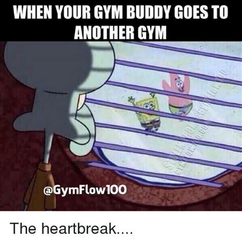 Gym Flow Meme - 25 best memes about gym flow gym flow memes