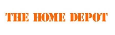 the home depot the home depot reviews brand information homer tlc