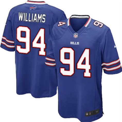 youth blue mario williams 90 jersey new york p 313 mario williams buffalo bills nike youth elite jersey blue