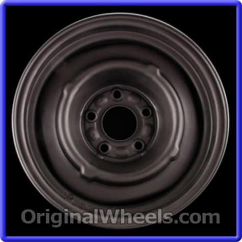 96 impala bolt pattern oem 1979 chevrolet impala used factory wheels from