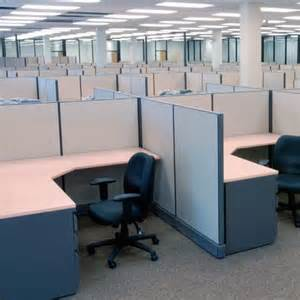 Office Cubicles Office Cubicles Call Center Cubicles And Workstation Cubicles