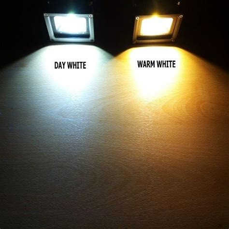25 best images about which light is right on