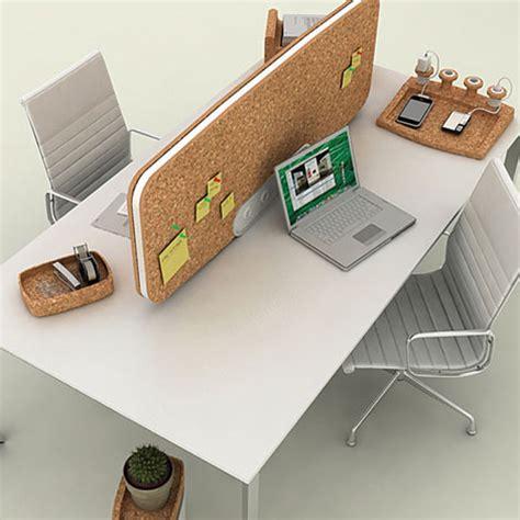 accessoires bureau accessoires bureau design bois