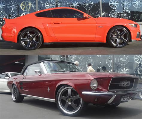 mustang wheels cheap ford mustang wheels and rims tempe tyres