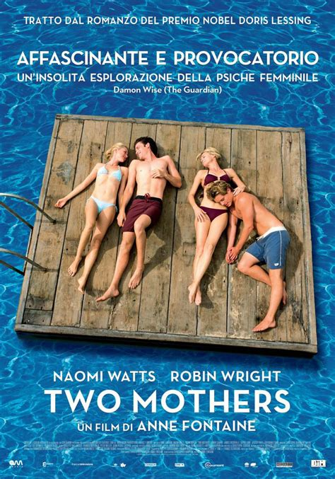 perfect mothers de anne fontaine  unifrance