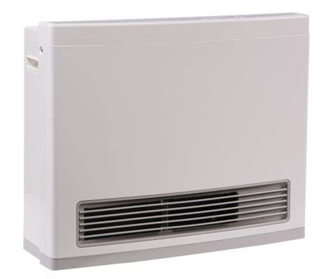 Rinnai Garage Heater by Top 10 Best Rinnai Heater Models For The Cold Season 2017