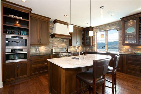 kitchen cabinets kelowna 100 kitchen cabinets kelowna style line custom