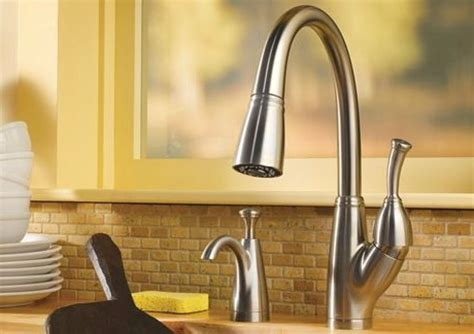 how do i replace a kitchen faucet how do i replace a faucet stem the homy design