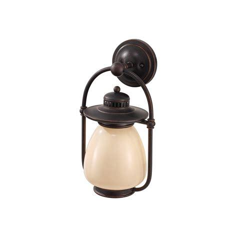 Feiss Olpl7502gbz Mccoy 1 Light Outdoor Lighting Fixture Feiss Light Fixtures