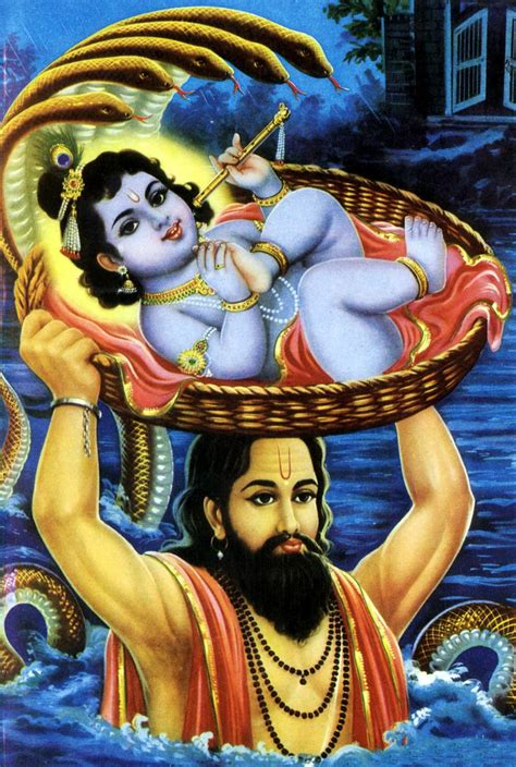 baby krishna god 73 best images about bala krishna on baby